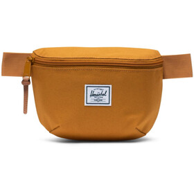 Herschel Fourteen Ensemble de sacoches de ceinture, buckthorn brown